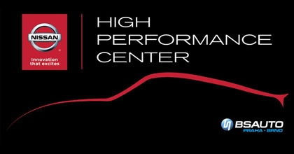 High performance center